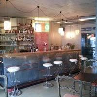 wohnzimmer bar bar in zürich