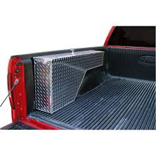 Tradesman Fender Well Tool Box - Walmart.com Ram Introduces Rambox System For Pickup Trucks With 6foot4inch Have To Have It Buyers Alinum Fender Well Tool Box 40299 Lund 5225 In Full Or Mid Size Steel Truck Black Best Of 2017 Wheel Reviews 60 Gun Box78228 The Home Depot Storage Drawers Bed Ideas 48 Box88230 Vdp 31100 Single Lid Sound 53 Box8227 Northern Equipment Locking