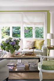 100 Bedroom Green Walls Lime Ideas Painted Small Colors Teenage And S
