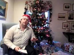 weihnachten englisch ami weihnachtskultur vokabeln und viel mehr