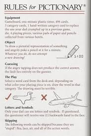 Instructions To Monopoly Board Game Images