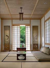 17 asiatisch inspirierte wohnzimmer designs die mit eleganz