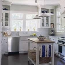 Kohler Gilford Scrub Up Sink by 80 Best Kitchen Sink Images On Pinterest Kitchen Sinks Alexa
