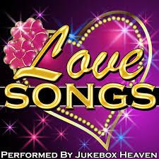 Love Songs YouTube