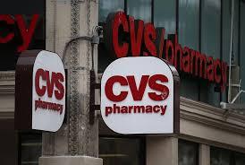 aetna pharmacy management help desk if cvs buys aetna america s pharmacy choices narrow