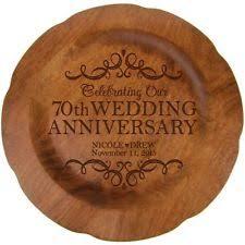 decorative plates bowls ebay