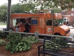 The Taco Truck, Cambridge, MA. | Food Trucks In Massachusetts And ...
