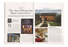 100 Stable Conversions The Art Of Designing Barn Charlie Luxton Design