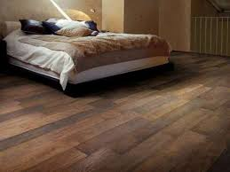 porcelain tile wood grain flooring gallery tile flooring design