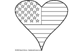 Choose From A Variety Of Websites Where You Can Download 4th July Printables And Coloring Pages