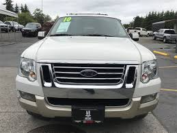 2010 Ford Explorer Eddie Bauer For Sale In Ferndale, WA - $10,999 Bigrobs 94 Bronco Eddie Bauer My Buds Ford Truck Club Gallery Alex Lieders 1995 F150 On Whewell 2005 Excursion Eddie Bauer By Owner In Brooklyn Ny 11223 50 Ford Explorer Wx6r Shahiinfo 2003 Expedition Best Image Gallery 112 Share Pickup Truck Item 5369 Sold 1998 Edition 118 By Ut Models Flickr 2006 4dr 46l 4wd West Gate Leasing 1993 Review Rnr Automotive Blog Pickup For Sale Video Youtube 1996 F 150 2wd Automatic Rare