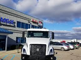 NEW 2017 VOLVO VNL300 TANDEM AXLE DAYCAB FOR SALE FOR SALE IN , | #22716 Freightliner Trucks For Sale In Mi M And K Motors Ltd Used Cars In Lancashire 2014 Kenworth T660 Tandem Axle Sleeper 289802 Mk Trucking You Call We Haul 2018 Lvo Vnr64t300 Daycab 289712 Kenworth W900 Wikipedia Truck Centers A Fullservice Dealer Of New Heavy Trucks 2005 Vnl64t300 284777 2011 Business Class M2 106 Lodi Nj 5003992359 Competitors Revenue Employees Owler Company Iveco Panel Vanm Green K Warrington Based 2019 East Alum Train Wyoming 5002146168