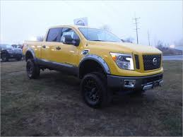 Diesel Trucks Nashville Tn Elegant Cool Diesel Trucks For Sale In Va ... Ram 5500 Truck Top Car Release 2019 20 2013 Ford F250 Super Duty Crew Cab Xl Pickup 4d 8 Ft Stock Mad Matts Diesel Performance Home Facebook B20 Member Page Gd Ingrated Illinois Soybean Association Elegant Trucks For Sale In Ky Enthill Bestnewtrucks Pin By Nexttruck On Throwback Thursday Pinterest Best Cheap Used For Image Collection 2003 Chevrolet Silverado 2500hd 66l Duramax 4x4 Lt Craigslist Best Photos Of 2500 Cummins Cars On Buyllsearch