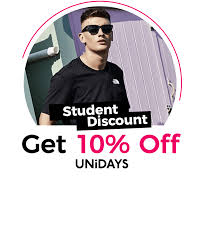 Footasylum Student Discount Code - Genesis Discount Fitness First Coupon Code Car Deals Perth One Gym Promo Apple Refurb Store Coupon Home Depot Acuraoemparts Bodybuilding Discount 2018 Horizonhobby Com Missguided Discount Codes Tested The Name Label Company Voucher Into Blues Official Gymshark Iphone Wallpaper Health And Fitness American Girl Codes 2019 Saks Fifth Avenue San Francisco Bodybuildingcom Welcome Back Picaboo Coupons Free Off Verified August Tankworld Coupons Australia 35 Off Edreams Uk Proflowers Shipping Bluefly 25 Babies R Us March