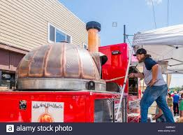 Whistler, Wood Fired Pizza, Food Truck, Vancouver, British Columbia ... Sticks Bricks Mobile Wood Fired Pizza Food Truck Terestingasfuck 2005 Wkhorse For Sale In California Luzzos Rolls Out Worlds Smallest Cart Tomorrow Eater Ny Engine 53 Tampa Trucks Roaming Hunger Pizzeria Foodtruck Gmc Mobile Kitchen For Florida Vishnus Penang Happycow 4squared All Problems Are Solved With Kono Custom Youtube Fire Goddess I Knead Stop Today Homeslice Greensboro