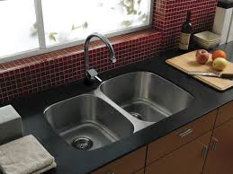 Rohl Fireclay Sink Cleaning by Sinks Amusing 2017 Kitchen Sink Types Kitchen Sink Types Types