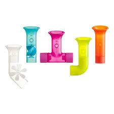 Crayola Bathtub Crayons Walmart by Fun Bath Toys