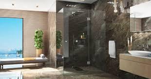dusche planen die besten tipps das haus