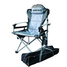 Best Camping Chair - Reviews & Buying Guide (July 2019) Zip Dee Foldaway Chairs Set Of 2 With Matching Carry Bag Camping Outdoor Folding Lweight Pnic Nz Club Chair Camping Chair Carry Bag Cover In Waterproof Material Camp Replacement Bag Parts Home Design Ideas Gray Heavy Duty Patio Armchair Due North Deluxe Director Side Table And Insulated Snack Cooler Navy Arb 5001a Touring The Best Available For Every Camper Gear Patrol Amazoncom Trolley Artist Combination Portable 10 Bad Back 2019 Detailed