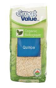Unsalted Pumpkin Seeds Walmart by Organic Food U0026 Natural Food Products Walmart Canada