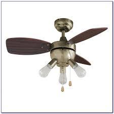 Hampton Bay Ceiling Fan Globe Removal by Hampton Bay Ceiling Fan Light Bulb Wattage Integralbook Com