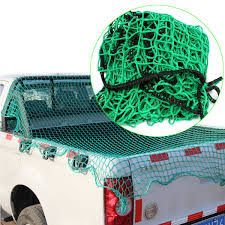 Favorable 3m X 4m 35mm Cat Cargo Net Square Mesh Truck Trailer ... Tray Load Cover Lt Truck Cgn13 Heavy Duty Mesh Cargo Net 37m X 28m Gladiator Net Heavyduty Safeguardgladiator All Lifting Nets For Trucks And Protection Of Goods Emis France Frayresistant Trailer Various Sizes From 1535 Restraint Minecorp Go Gear 3in1 616313 Towing At Sportsmans Guide Bed Nets Specialty Custom Personal Incord Safetyweb Free Shipping On Safety Products Commercial Fleets Utility Products Uhaul Pickup 72 X 96 6 Ft 8 Mesh Secure Bulky Storage