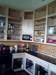 Schuler Cabinets Knotty Alder by Furniture Cozy Delicatus Granite With Schuler Cabinets For