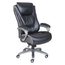 Serta Big And Tall Smart Layers Executive Office Chair, Blissfully Managerial Office Chair Conference Room Desk Task Computer Mesh Home Warmrest Ergonomic Lumbar Support Swivel Adjustable Tilt Mid Back Fully Meshed Ergo Black Essentials By Ess202 Big And Tall Leather Executive Star Products Progrid The Best Gaming Chairs In 2019 Gamesradar Cozy Heavy Duty Chairs Jherievans Mainstays Vinyl Multiple Colors Secretlab Neuechair Review An Attractive Comfortable Contemporary Midback Plush Velvet