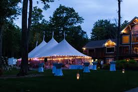 Backyard Sperry Tents Wedding Reception | Real Weddings ... Photos Of Tent Weddings The Lighting Was Breathtakingly Romantic Backyard Tents For Wedding Best Tent 2017 25 Cute Wedding Ideas On Pinterest Reception Chic Outdoor Reception Ideas At Home Backyard Ceremony Katie Stoops New Jersey Catering Jacques Exclusive Caters Catering For Criolla Brithday Target Home Decoration Fabulous Budget On Under A In Kalona Iowa Lighting From Real Celebrations Martha Photography Bellwether Events Skyline Sperry