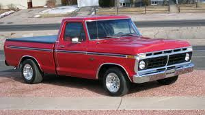1976 Ford F150 Pickup | F146 | Kansas City Spring 2013 1976 Ford F250 34 Ton Barnfind Low Mile Survivor Sold Ford F150 Ranger Xlt Trucks Pinterest F100 Pickup Truck Nicely Restored Classic Crew Cab 4x4 High Boy True Original Highboy 4wd 390 V8 Amazing Bad Ass 1979ford Truck Pics F150 1979 Picture 70greyghost 1972 Regular Specs Photos Modification Xlt Longbed 1977 1975 1978 1974 Classics For Sale On Autotrader Gateway Cars 236den Brochure Fanatics