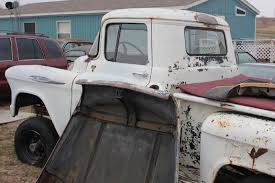 100 4x4 Trucks For Sale In Texas 57 Chevy 3100 Task Ce NAPCO Pickup Truck No Engine For Sale