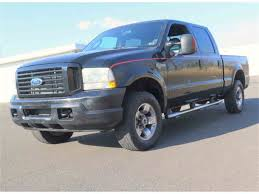 2004 Ford F250 Harley Davidson For Sale | ClassicCars.com | CC-974631 2003 Ford F150 Harleydavidson Edition Quietly Phased Out For 2013 Stk7299 2008 F350 4x4 64l Diesel Steps Fileford Harley Davidson Flickr The Car Spy 19jpg 2007 Used Ford Awd Supercrew 139 At Sullivan 2012 News And Information Beautiful 2010 Ford For Sale Motor Models For Sale Harley Davidson 105 Th Ann Edition Stk Gateway Classic Cars 7276stl Volo Auto Museum
