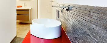 der rieger münchen ihr badspezialist badausstellung