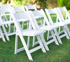 White Folding Wimbledon Wedding Chair, View Wimbledon Chair, Swii Product  Details From Foshan Swii Furniture Co., Ltd. On Alibaba.com Trex Outdoor Fniture Cape Cod Classic White Folding Plastic Adirondack Chair Mandaue Foam Folding Wimbledon Wedding Chair View Swii Product Details From Foshan Co Ltd On Alibacom Vintage Chairs Sandusky Seat Metal Frame Safe Set Of 4 Padded Hot Item Fan Back Whosale Ding Heavy Duty Collapsible Lawn Black Lifetime 42804 Granite Pack Www Lwjjby Portable Chairhigh Leisure China Slat Pad Resin