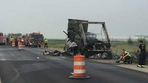 Truck Fire, Hazmat Situation Closes Southbound I-65 At SR 10 In ... Fdmb Hazmat Truck Decon 4 Units Cluding Op Flickr Hazmat Spill Due To Vehicle Accident Death Valley National Park Authorities Make Arrest In Ricin Letters Case Kut Lacofd 76 Hazardous Material Squad La County Fire Hey Whats On That Idenfication Of Materials In Hoover Council Votes Buy New Bluff Engine Instead Scene Diesel Spill At Truck Stop Birmingham Wbma Broken Leaking Packages During Transport Expert Advice Hazmat Trucks The Sign Store Nm Seattle Responding Youtube Dayton Mvfea