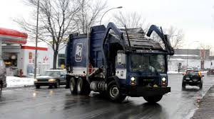 Mack Cabover Garbage Truck In Action In Montreal - YouTube Dickie Toys Large Action Garbage Truck Vehicle Cars Trucks New Garbage Truck Fleet Rolls Out Photos Video Lakes Mail Wasted In Washington A Blog About Various 1 Hour Of In Youtube Carting Mcneilus Mack Mr Scott Tm242 Flickr Youtube Zealand Made Electric Rubbish Saving Ratepayer Dollars And Heil Liberty Automated Side Loader Mid Atlantic Waste Amazoncom Tonka Mighty Motorized Ffp Games Products Pinterest Rubbish Los Angeles Accident Lawyer Free Case Reviewcall 247