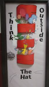 Thanksgiving Classroom Door Decorations Pinterest by 145 Best Amazing Kindergarten Class Decorating Ideas Images On