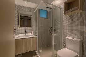 fliesen 7 brillante ideen für dein badezimmer homify