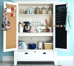 Medium Size Of Armoire Kitchen Pantry Rustic Cabinet With Images Old Wood S Cabinets Meaning