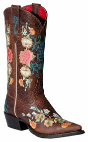122 Best Boots Images On Pinterest | Cowgirl Boots, Western Wear ... For Sale Archives Fryes Womens Booties Boot Barn Cha Living Cowboy Basics Part 1 Prodigy Boardshop Shoe Stores 1050 Shaw Ave Clovis Ca All Boots Shoes Store Locations View Weekly Ads And Store Specials At Your Fresno Walmart 3680 W 37 Best These Boots Were Made For Walking Images On Pinterest Megan Cranes Hot Bullrider Cody Jane Porter Old Gringo Walk Your Own Path In Men 31 Most Comfortable Women