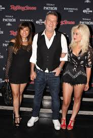File:Jimmy Barnes With His Wife Jane And Daughter Eliza-Jane 2013 ... Gallery Red Hot Summer Tour With Jimmy Barnes Noiseworks The Mildura Photos Sunraysia Daily Inxs Chrissy Amphlet Australian Made 1987 Youtube To Headline Bunbury Concert Mail No Second Prize Hotter Than Hell Redland Bay Signs Harper Collins Two Book Biography Deal Palmerston North 300317 Working Class Man An Evening Of Stories Songs Notches Up Another 1 And Shows Discography Tougher Rest Bruce Springsteen Haing