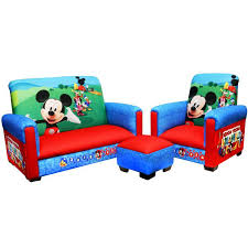 mickey mouse clubhouse sofa bed nepaphotos com