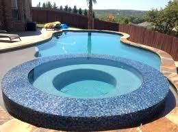 best pool tiles blue mosaic tiles best pool tile pool tiles