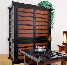 Wayfair Corner Computer Desk by Furniture Stunning Display Of Wood Grain In A Strategically