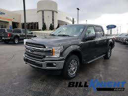 100 Trucks For Sale In Tulsa Ok New 2019 D F150 OK VIN1FTEW1E51KKC48330