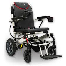 New Pride I-Go Plus Folding Powered Wheelchair – Adaptation Station Ltd 8 Best Folding Wheelchairs 2017 Youtube Amazoncom Carex Transport Wheelchair 19 Inch Seat Ki Mobility Catalyst Manual Portable Lweight Metro Walker Replacement Parts Geo Cruiser Dx Power On Sale Lowest Prices Tax Drive Medical Handicapped Recling Sports For Rebel 18 Inch Red Walgreens Heavyduty Fold Go Electric Blue Kd Smart Aids Hospital Beds Quickie 2 Lite Masters New Pride Igo Plus Powered Adaptation Station Ltd
