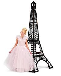 Amazon Paris Eiffel Tower Damask Room Decor