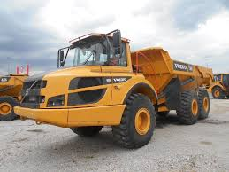 Volvo A25G - Articulated Dump Trucks (ADTs) - Construction - Volvo ... Powerful Articulated Dump Truck Royalty Free Cliparts Vectors And Lvo A30 Articulated Dump Trucks For Sale Dumper Yellow Jcb 722 Stock Photo Picture 922c Cls Selfdrive From Cleveland Land Conrad 150 Liebherr Ta230 Awesome Diecast Truck Vector Image Lego Ideas Product Bell B25d Price 35000 2004 Adt Dezzi Equipment Ad30b 6x4 And 6x6 Caterpillar 725 Used Machines Cj