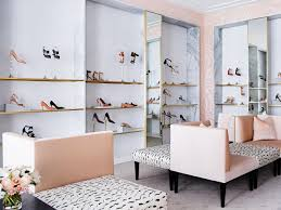 100 Five Story New York Shopping Where To Find The Best Shopping In NYC