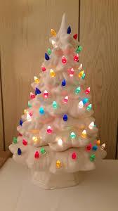Tannenbaum Christmas Tree Farm Michigan by Oh Tannenbaum Carol U0027s Carousel Creations